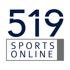 519 SPORTS ON LINE